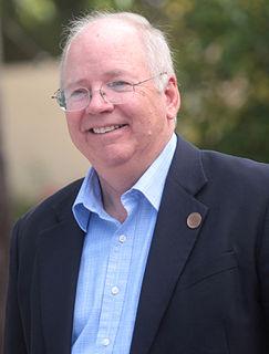 Andy Tobin American politician