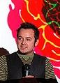 Andymiah2009.jpg