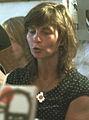 Anezka Charvatova (5731039135)Crop.jpg