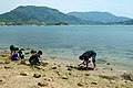 Angel Road Shodo Island Japan17bs5.jpg