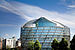 Angel Square, front facade.jpg