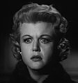 Angela Lansbury in Please Murder Me.jpg