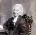 Angelica Patience Fraser in about 1910.png