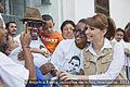 Angelica Rivera de Peña en Visita al estado de Chiapas. (7305592390).jpg