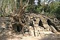 Angkor-Alte Bruecke-08-2007-gje.jpg