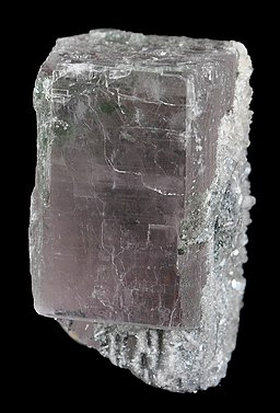 Anhydrite-308132