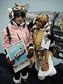 Anime Expo 2011 - Last Exile (5893313304).jpg