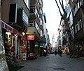 Ankara cd - panoramio - aachim3 (1).jpg