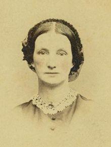 Ann Preston 1867.jpg