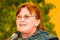 Anna-Mari Kaskinen-54.jpg