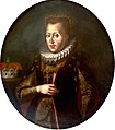 Anna Catherine Gonzaga.jpg