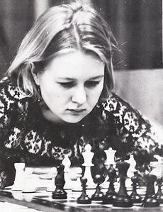 230px-Anna_Lissowska_1991.jpg