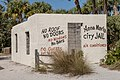 Anna Maria Island Historical Society Museum Old City Jail 2019-1413.jpg