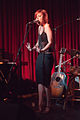 Anna Nalick at Hotel Cafe, 31 August 2011 (6158015902).jpg