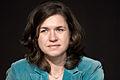 Anne-Laure Vincent 20100328 Salon du livre de Paris 2.jpg