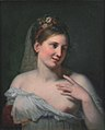 Anne Boutet (1779-1847), known as Mademoiselle Mars, by circle of Pierre-Paul Prud'hon.jpg