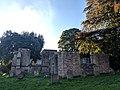 Annesley Old Church, Nottinghamshire (21).jpg
