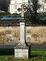 Annesse et Beaulieu Siorac croix.JPG