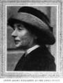 AnnieAdams1914.tif