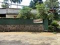 Anniewatta, Kandy, Sri Lanka - panoramio (8).jpg