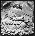 Anonyme Ange jouant de l'orgue (RA 678 BIS C).jpg