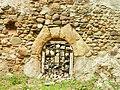 Ansamblul fortificației Cetatea Alba Carolina, detalii 05.JPG