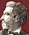 Anseme Mathieu Châteauneuf-du-Pape.jpg