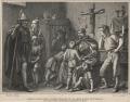 Ansgar holder skole - Hansen (17051) - cropped.png