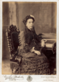 Antónia Adelaide Ferreira 1.png