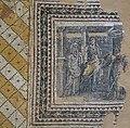 Antakya Archaeology Museum Iphigenia mosaic sept 2019 6151.jpg