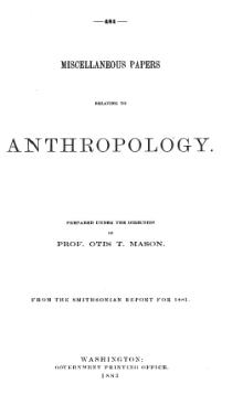 Anthropology.djvu