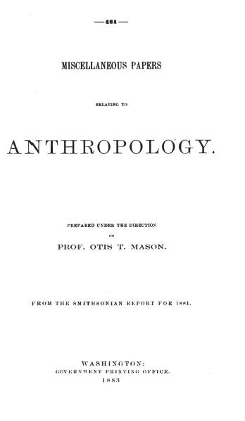 File:Anthropology.djvu