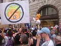 Anti-Trump Protest 03 (41579810840).jpg