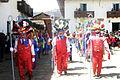 Anti Runas - Chacas 2011.jpg