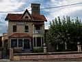 Antiga Casa Francesc Vilardell (Moià) - 1.jpg