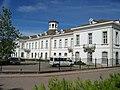 Antigua sede directiva de SMMP en Peñarroya.jpg