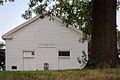 Antioch Community Church Clay County, MO DSC 3833 DxO.jpg