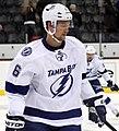 Anton Stralman - Tampa Bay Lightning.jpg