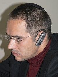 Anton nossik.jpg