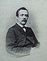 Antoni Jelenski 300.jpg