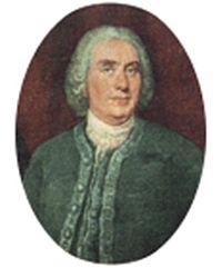 Antonio Benedetto Carpano.jpg