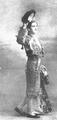 Antonio Calvache torero.png