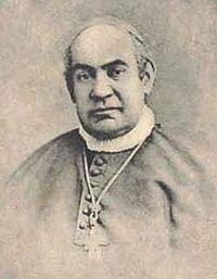 Antonio Marie Claret.jpg