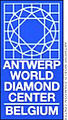 Antwerp-diamond center150.jpg