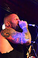 Any Given Day – Hamburg Metal Dayz 2014 01.jpg