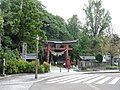 Aomi Jinja (Kamo City).jpg