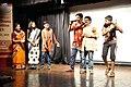 Apani Achari Dharma - Science Drama - Salt Lake School - BITM - Kolkata 2015-07-22 0351.JPG