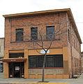 Apartment building - 131 W. Alder St., Missoula, Montana.jpg