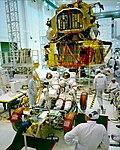 Apollo 17 Astronaut Training - GPN-2000-000640.jpg