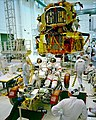 Apollo 17 Astronaut Training - GPN-2000-000640.jpg